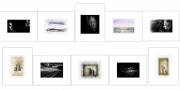 Ron Bending LIPF, Dungarvan Camera Club