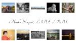 Mark Newport LIPF