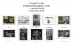 Clodagh Tumilty LIPF, Dundalk Photographic Society
