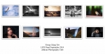Henry Yee LIPF, Athlone Photography Club