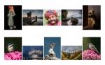 Jennifer Coughlan LIPF, Greystones Camera Club