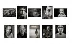 Noel Kelly LIPF, Athy Photographic Society