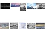 Derek Emerson, LIPF, Raheny Camera Club