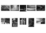Gerard McGrath, LIPF, Raheny Camera Club