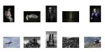 Phillip Kerins, LIPF, Mallow Camera Club