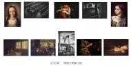 Liz Stowe, LIPF, Raheny Camera Club