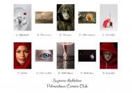 Suzanne McMahon, LIPF, Palmerstown Camera Club