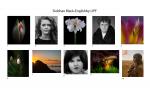 Siobhan Black-Englishby, LIPF, Drogheda Camera Club