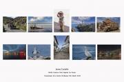 James Costello LIPF, Brefni Camera Club