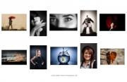 Eamon Walsh LIPF, Athlone Photography Club