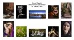 Karen Maguire LIPF, Palmerstown Camera Club