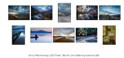 Terry MacSweeney LIPF, Killarney Camera Club