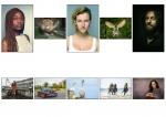 Andreas Riemenschneider LIPF, Galway Camera Club