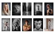 Lukasz Piatkowski LIPF, Kilkenny Photographic Society