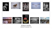 Robert Ledwith LIPF, midlands photography club