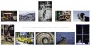 Noel Dillane LIPF, Carrigaline Photographic Society