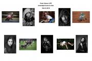 Peter Adams LIPF, Catchlight Camera Club