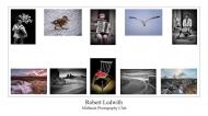 Robert Ledwith LIPF, midlands photography club