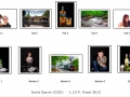 David Harris LIPF, Cork Camera Group.jpg
