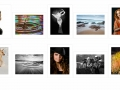 Steve Lathe LIPF, Creative Photo Imaging Club.jpg