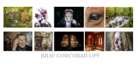 Julie Corcoran LIPF, Breffni Photography Club