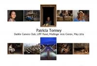 Patricia Tormey LIPF, Dublin Camera Club
