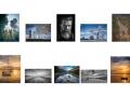 Damien Hickey LIPF, Celbridge Camera Club