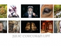 Julie Corcoran LIPF, Breffni Photography Club