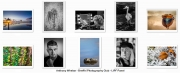 Anthony Whelan LIPF, Breffni Photography Club