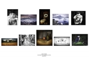 Mark English LIPF, Dundalk Photographic Society