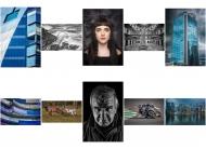 Andrew Magan LIPF, Kilkenny Photographic Society