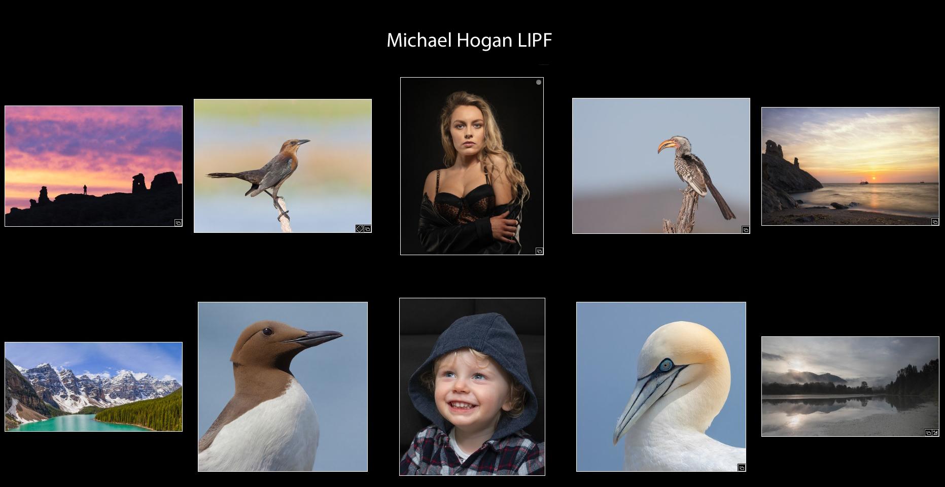 L01-Michael-Hogan