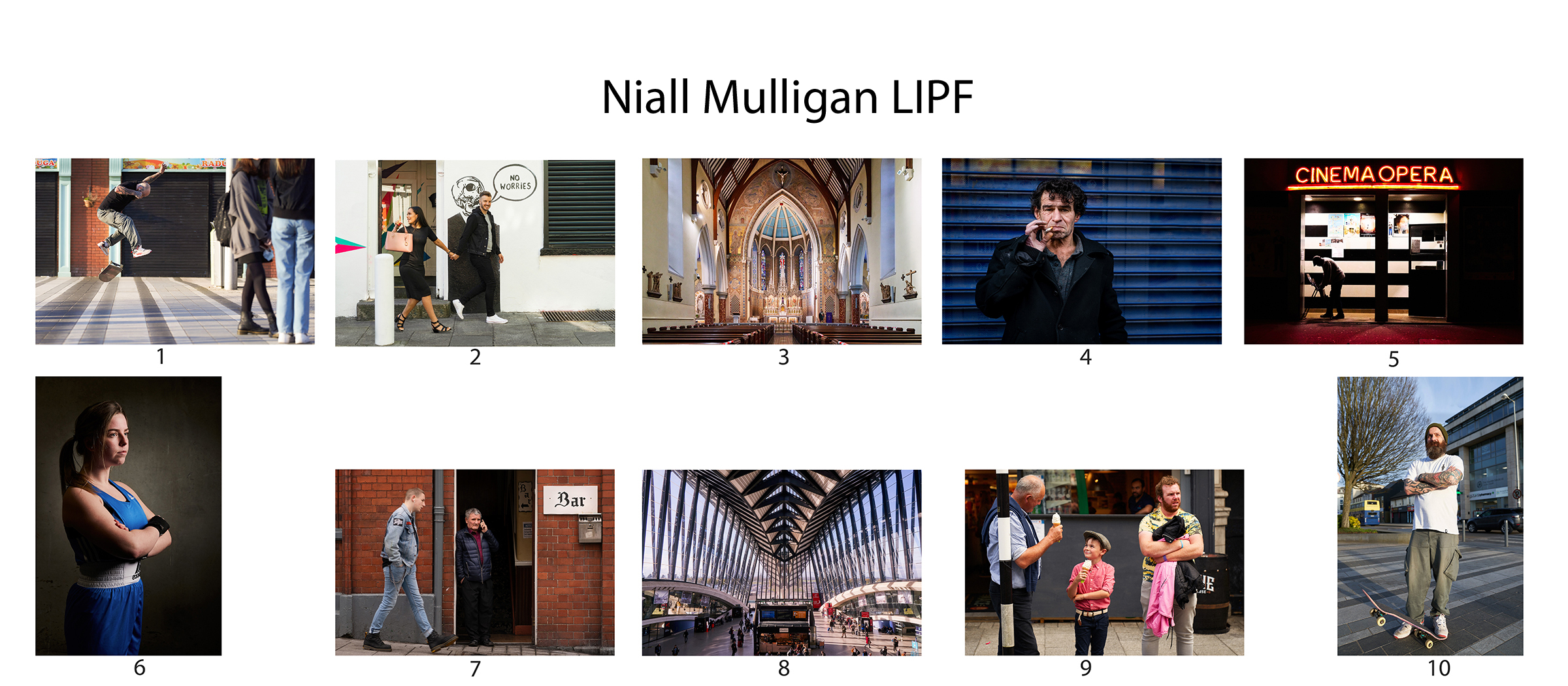 L03-Niall-Mulligan