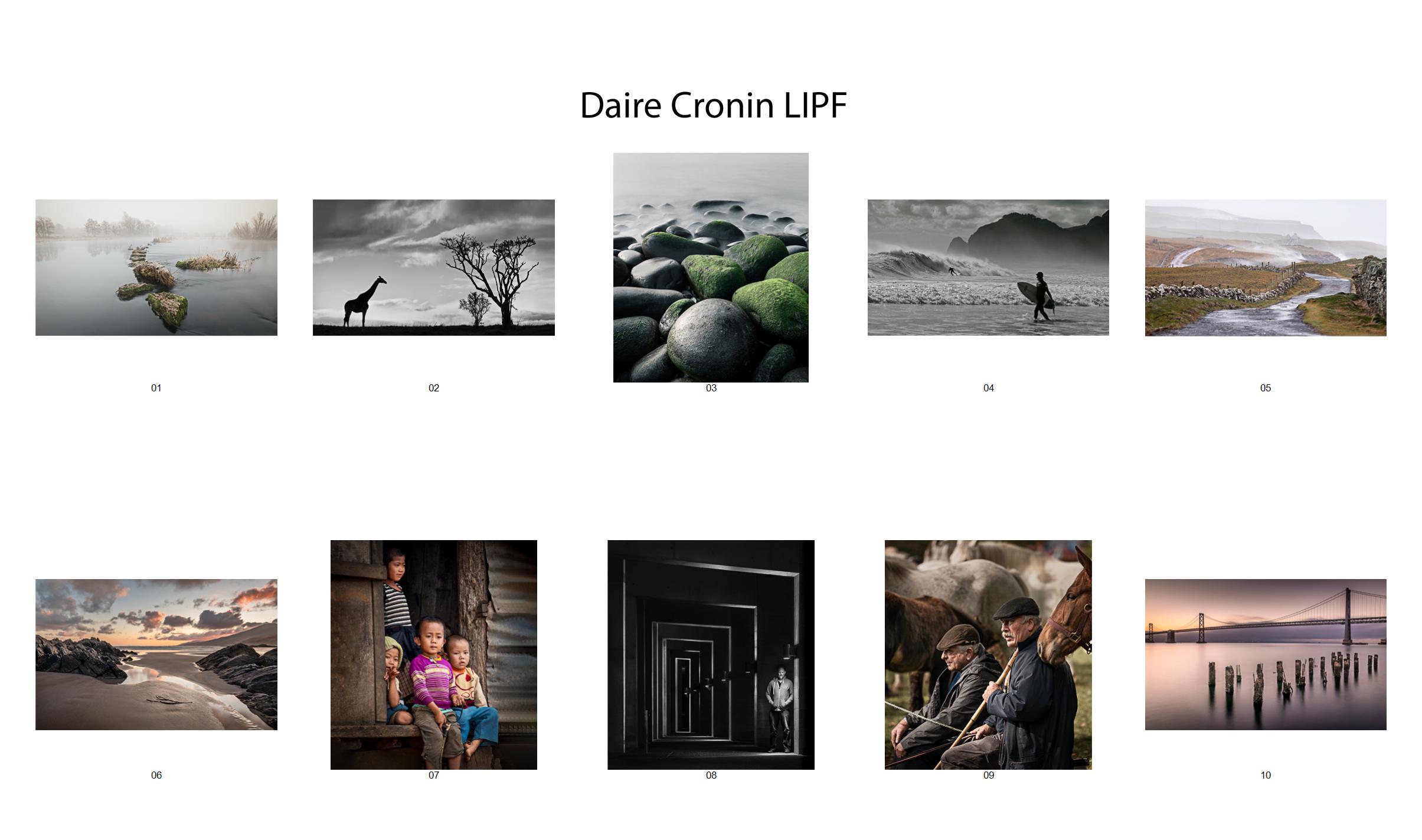 L09-Daire-Cronin