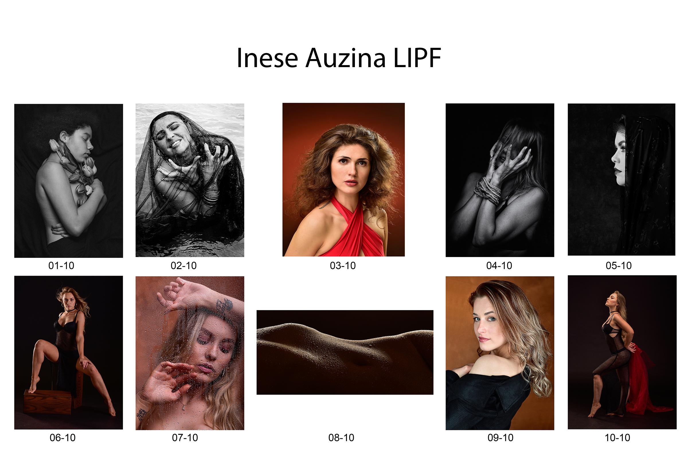 L10-Inese-Auzina