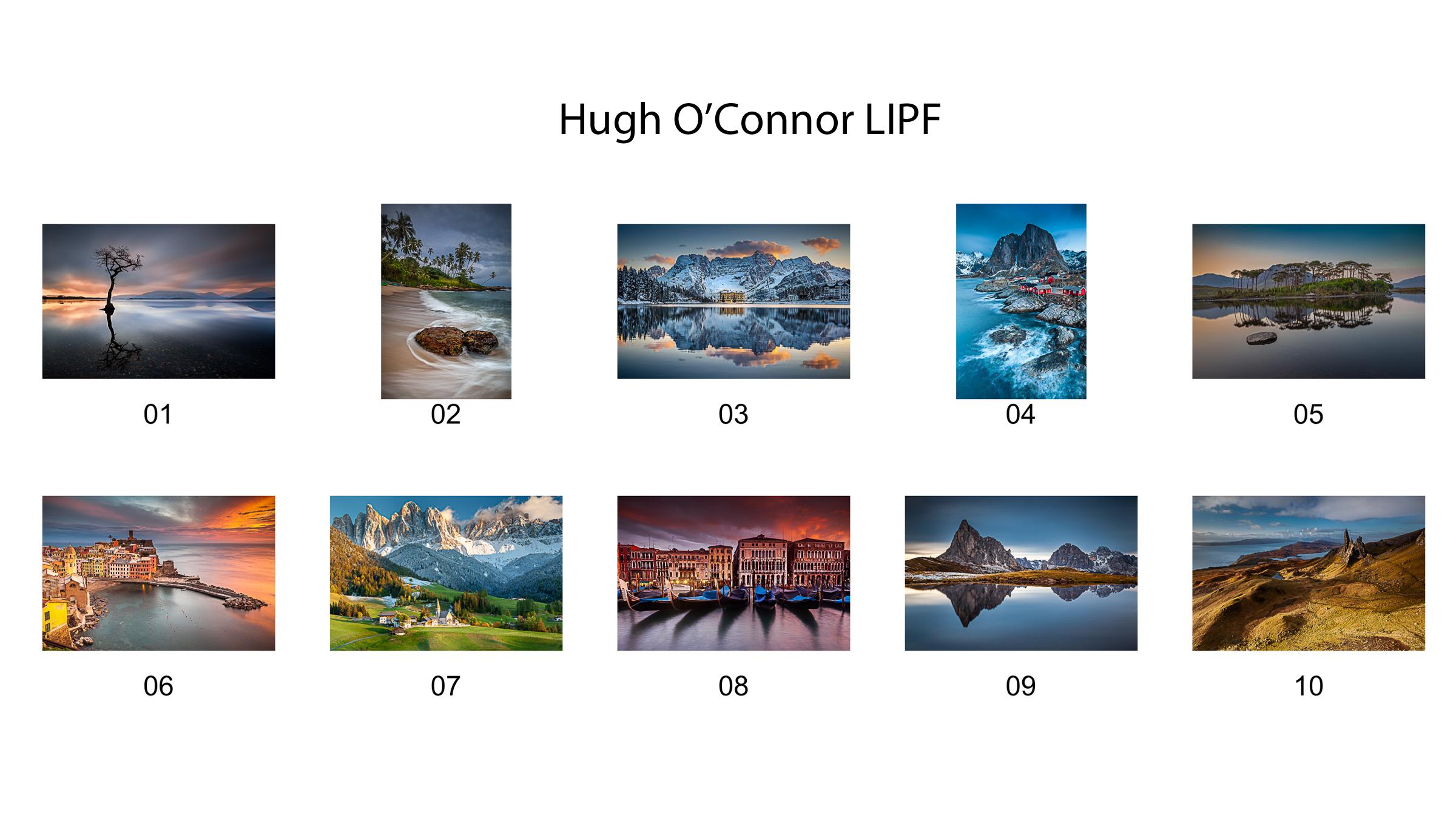 L16-Hugh-OConnor