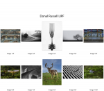 L14-Donal-Russell