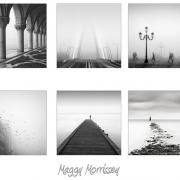 Maggy Morrissey - Dublin