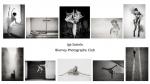 Iga Sasiela LIPF, Blarney Photography Club
