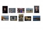 Marian Heavey LIPF, Mullingar Camera Club