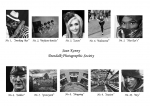 Sean Kenny LIPF, Dundalk Photographic Society