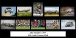 John Madden LIPF, Mid Louth Camera Club