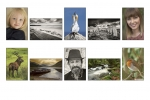 Martin Dorgan LIPF, Cork Camera Group