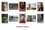 Mary Hickey LIPF, Kilkenny Photographic Society