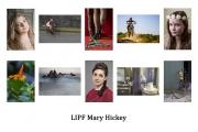 Mary Hickey LIPF, Kilkenny Photographic Society