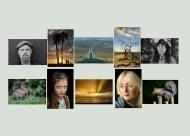 Marie McConn LIPF, Breffni Photography Club