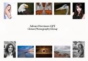 Adrian Morrisson LIPF, Clones Photography Group