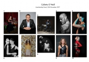 Collette O'Neill LIPF, Catchlight Camera Club
