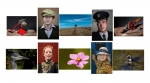 John Moore LIPF, Breffni Photography Club
