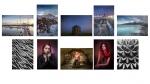 Dave Schmidt LIPF, Belfast Photo Imaging Club